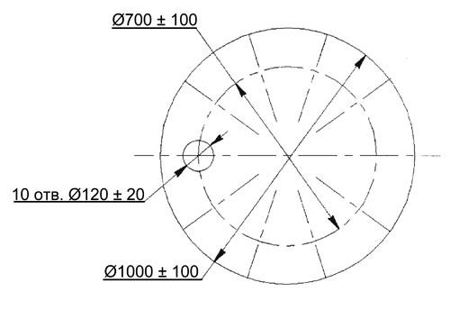 Disk-modulyatora