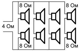 Речь_схема_параллель