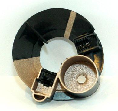 Kryshka-dymovoj-kamery