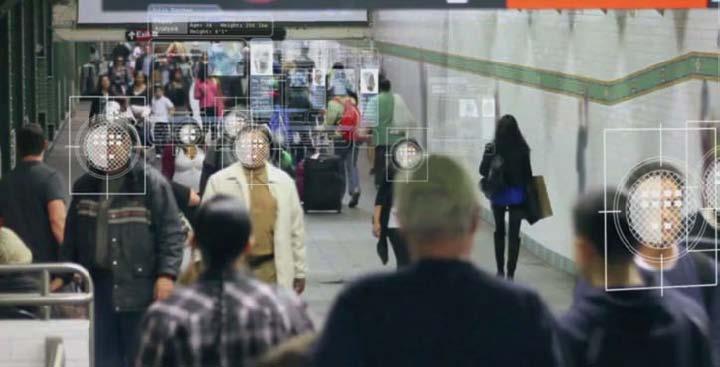 Видео-интеллект